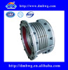 Stainless steel 304 bellows expansion joint