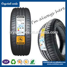 Factory price good adheisve tire label,adhesive labels for tires