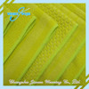 fashionable Microfiber terry beach towel in china