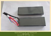 High power 15C 7.4v 1000mah rc lipo battery for RC toys