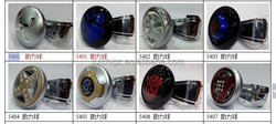 universal car steering wheel spinner knob