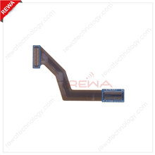 100% Quality Assured!!!!!!LCD Display Screen Flex Cable for Samsung Galaxy Tab 7.7 P6800