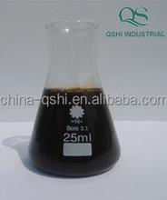 alkaline barium dinonylnaphthalene sulfonate industry lubricate/nano oil additives /antirust additive T705