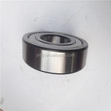 China bearings with high precision motorcycle engine parts stamping bearing,deep groove ball bearing
