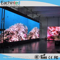 p6 indoor led video wall, p6 led screen, p6 rental indoor led screen
