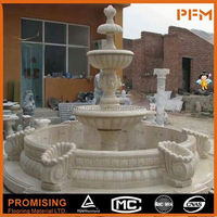 Natural stone Pure hand carved stone products for garden
