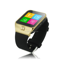 Fashion sport wearable technology devices android wifi pedometer heart rate monitor bluetooth gps wrist S28 smart watch phone