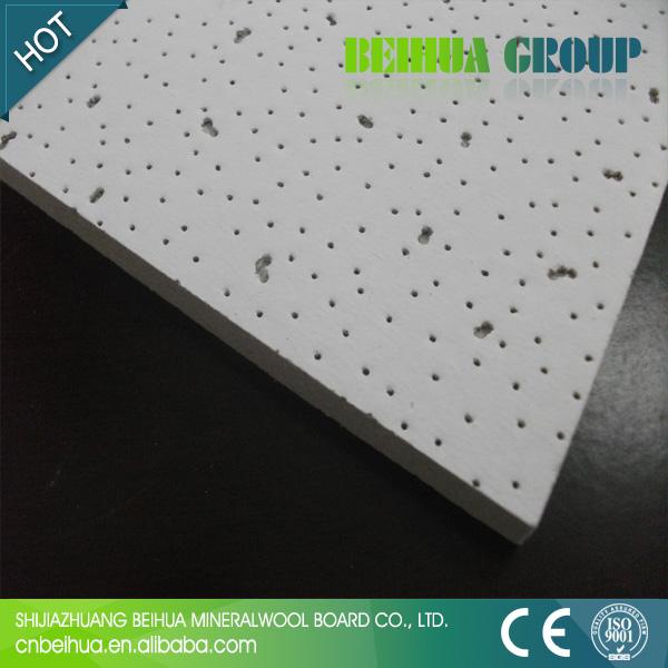 28 Ceiling Panels 4x8 Thermal Insulation Aluminum