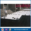 non-woven 100% polyester geotextile fabric
