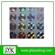 Hologram stickers&hologram stickers uk&sticker hologram