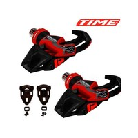 Hot sale ! TIME Xpresso 12 carbon road bike pedals , light weight bike pedals ,free ship