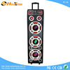 Supply all kinds of directional speakers,loudspeaker box guangdong,ball shape bluetooth speaker
