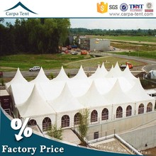 pagoda tent for grown up party activity 6x6 pagoda party tent