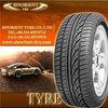 China Cheap Passenger Car Tire 175/65R14, 185/60R15, 205/60R15