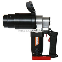 Electric Shear/Torque Wrench tools manufacture