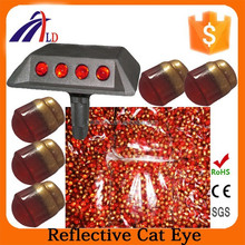MY-R 360 degree Road Reflectors Cat eyes