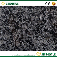 Cut to Size Polished Marble Rajasthan