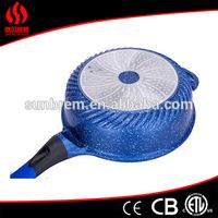Energy Saver Air Frying pan