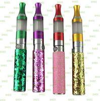 Electronic Cigarette e cigarette starter kit electronic kr808 pcc
