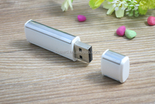 Top selling cheapest usb flash drive H 608