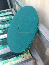 China Factory coating & paint abrasive cutting wheels