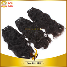 Aliexpress hair extensions 24 Inch hair attachment for sale
