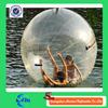 Non-toxic PVC/TPU toy balls, magic ball / intelligence toys kids toy rubber ball