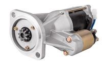 2015 New Arrival 24V 3.5KW Standard Starter Motor S13 114