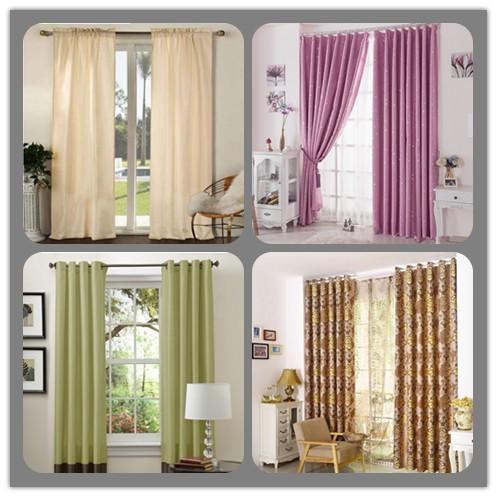 chinois luxe fen tre rideaux rideau de la fen tre rideaux id de produit 60243624326 french. Black Bedroom Furniture Sets. Home Design Ideas
