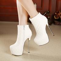 Dropship women designer shoes high heels wholesale from shoe manufacturer