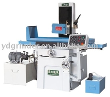 Hydraulic Surface Grinding machine with CE certificate MY1230