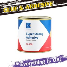 KRONYO tapes manufacturers electrically conductive silicone adhesive