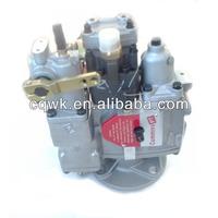 cummins diesel fuel injection pump NT855 KT19 KT38 KT50 VTA28 N14 M11