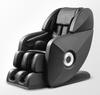 massage chair vibrator.massager for car.body care massage chair.massager japan porno