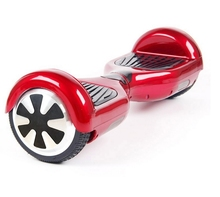 Dropshipping scooter hoverboard r2,chinese motorcycle sale,2015 best selling hover board