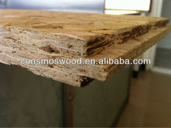 """Tongue and groove OSB,United States Seller-3/4"""" X 4' X 8' TOUNGE AND GROOVE OSB,Slotted OSB with tongue and groove"""