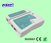 CABLE TESTER for lan cable(rj11/rj45)/coaxial cable/fiber cable