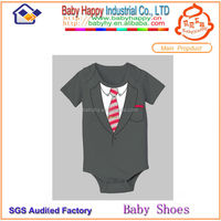 2014 Top selling 100% organic cotton baby wholesale clothing turkey