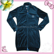 apparel stock women casual dress ladies designed wear 3 colors