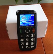 arabic language cell phone seniors gsm unlock mobile phone