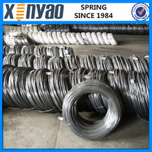 72A High Carbon Spring Steel Wire