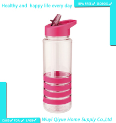 2015 water bottle water bottle joyshaker carrier plastic products of all kinds sport bottle