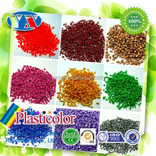 2015 Whole Good Price Color Plastic Master Batches