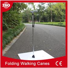 Patent factory the most practical ergonomic walking sticks