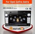 Gps de rádio do carro de navegação opel corsa b / opel corsa / opel corsa cd carro mp3 player