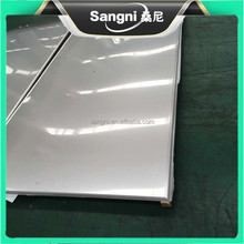 304 stainless steel buying in large quantity