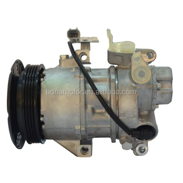 compressor 447220-9464 for TOYOTA - copy.jpg
