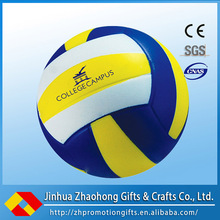 High Resilient Popular Art & Collectible PU Foam products / pu foam ball with cany shape and any size