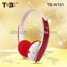 New product headphone for radio communication, wholesale headphone audio, headphone manufacturer