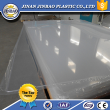 china good factory widely used cut to size perspex